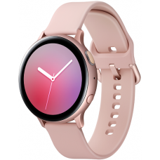Samsung Galaxy Watch Active2 44mm SM-R820 Rose Gold