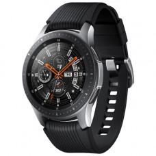 Samsung Galaxy Watch 46mm SM-R800 Silver