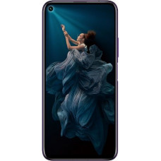 Honor 20 Pro 8gb/256gb Dual Sim Black