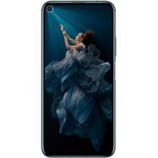 Honor 20 Pro 8gb/256gb Dual Sim Blue