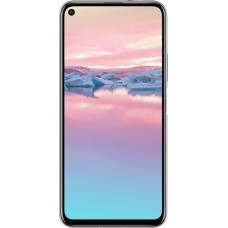 Honor 20 Pro 8gb/256gb Dual Sim White