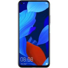 Huawei Nova 5T Dual Sim Black
