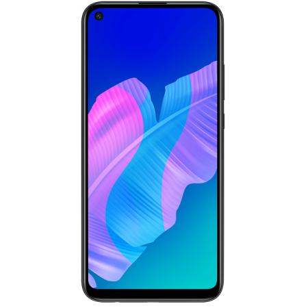 Huawei P40 Lite E 4gb/64gb Dual Sim Blue