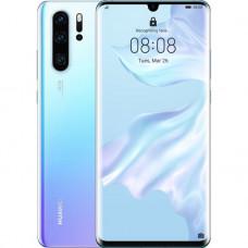 Huawei P30 Pro 128gb Dual Sim Breathing Crystal