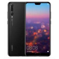 Huawei P20 Pro 128gb Dual Sim Black