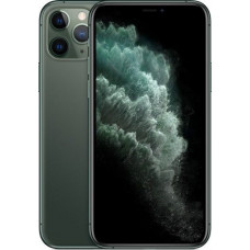 Apple iPhone 11 Pro 64gb Green