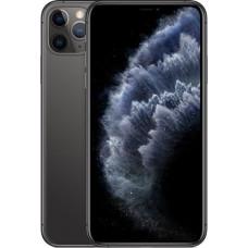 Apple iPhone 11 Pro Max 256gb Grey