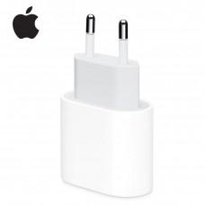 Apple 20W USB-C napájací adaptér