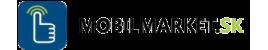 MOBILMARKET - Mobily a mobilné príslušenstvo