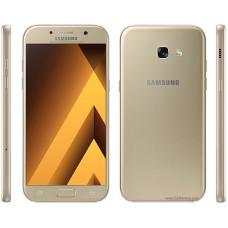 Samsung Galaxy A5 2017 A520F LTE 32gb Gold Sand