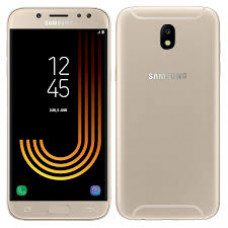 Samsung Galaxy J5 2017 J530 Single Sim Gold