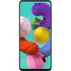 Samsung Galaxy A51 4gb/128gb A515F Dual Sim Black