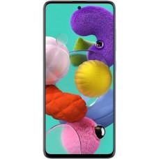 Samsung Galaxy A51 4gb/128gb A515F Dual Sim White