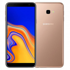 Samsung Galaxy J4+ J415 32GB Dual Sim Gold