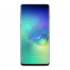 Samsung Galaxy S10 G973F 128gb Dual Sim Green