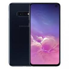 Samsung Galaxy S10e G970F 128GB Dual Sim Black
