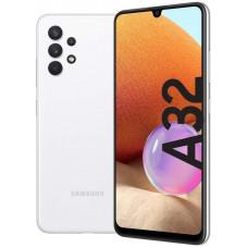 Samsung Galaxy A32 A325F 4GB/128GB Dual Sim White