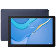 Tablet Huawei MatePad T10 LTE Blue