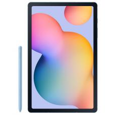 Samsung Galaxy Tab S6 Lite Wi-Fi SM-P610NZAAXEZ Blue