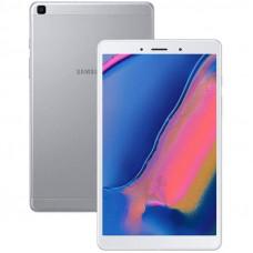 Samsung Galaxy Tab A 8.0 LTE (2019) SM-T295NZKAXEZ Silver