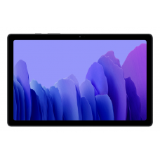 Samsung Galaxy Tab A7 Wi-Fi 32GB SM-T500NZAAEUE Grey
