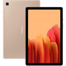 Samsung Galaxy Tab A7 LTE 32GB SM-T505NZAAEUE Gold