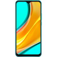 Xiaomi Redmi 9 4gb/64gb Dual Sim Green