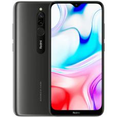 Xiaomi Redmi 8 4gb/64gb Dual Sim Global Black