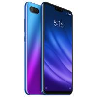 Xiaomi Mi 8 Lite 4gb/64gb Dual Sim Blue