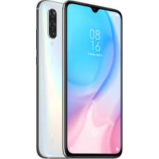 Xiaomi Mi 9 Lite 6gb/64gb Dual Sim White