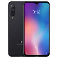 Xiaomi Mi 9 SE 6gb/128gb Dual Sim Black