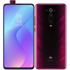 Xiaomi Mi 9T 6gb/64gb Dual Sim Red