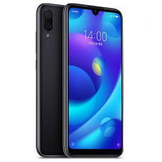 Xiaomi Mi Play 4GB/64GB Dual Sim Black