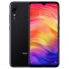 Xiaomi Redmi Note 7 3GB/32GB Dual Sim Global Black