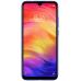 Xiaomi Redmi Note 7 4GB/64GB Dual Sim Global Blue