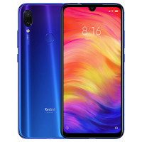 Xiaomi Redmi Note 7 4GB/64GB Dual Sim Global Blue
