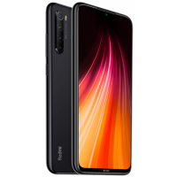 Xiaomi Redmi Note 8T 4gb/64gb Dual Sim Global Grey