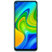 Xiaomi Redmi Note 9 4GB/128GB Dual Sim Green