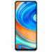 Xiaomi Redmi Note 9 Pro 6gb/128gb Dual Sim Green