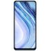 Xiaomi Redmi Note 9 Pro 6gb/128gb Dual Sim Grey