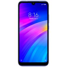 Xiaomi Redmi 7 3gb/32gb Dual Sim Blue