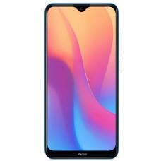 Xiaomi Redmi 8A 2gb/32gb Dual Sim Blue