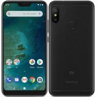 Xiaomi Mi A2 Lite 4gb/64gb Dual Sim Black