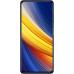 Xiaomi Poco X3 Pro 8GB/256GB Dual Sim Frost Blue