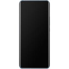 Xiaomi Mi 11 5G 8gb/256gb Dual Sim Blue