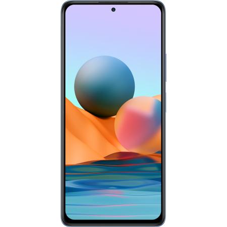 Xiaomi Redmi Note 10 Pro 8gb/128gb Dual Sim Blue