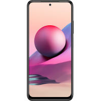 Xiaomi Redmi Note 10S 6gb/128gb Dual Sim Grey