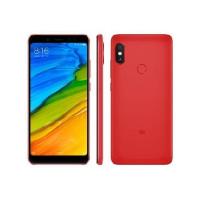 Xiaomi Redmi Note 5 4GB/64GB Dual Sim Red