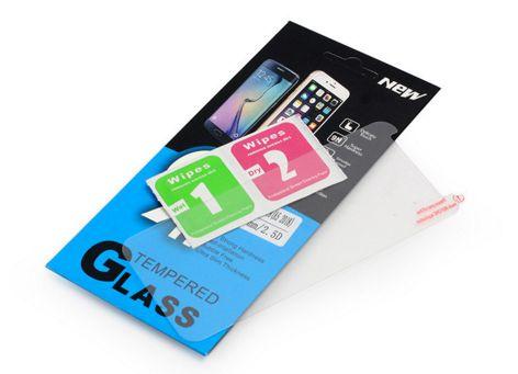 Ochranné sklo Klasic Xiaomi Mi A2